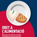 20191126_Jornada-dret-alimentacio