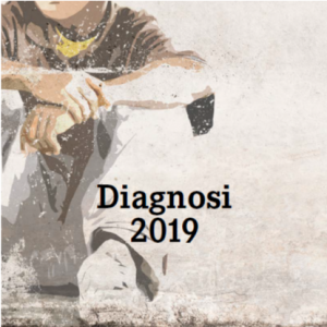20191128_Diagnosi-sensellarsime