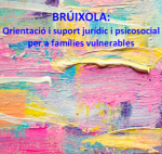 20191128_Suport-families