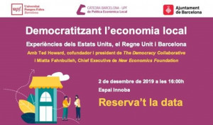 20191129_Democratitzant-economia-local