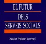 20191129_Portada-serveis-socials