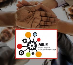 20191202_Projecte-MILE