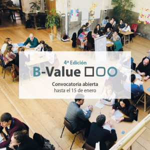 20191203_B-value