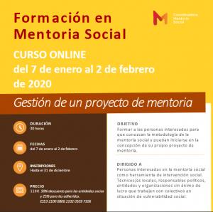 20191205_Mentoria-social