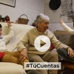 20191216_TuCuentas