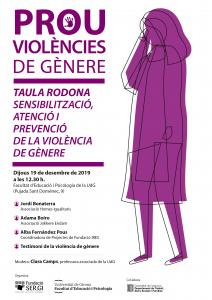 20191218_Taula-violecies-genere