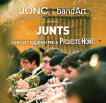 20191223_Concert-jonc