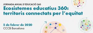20190109_Jornada-educacio