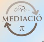 20200110_jornada-mediacio