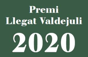 20200120_Premi-llegat-valledjuli