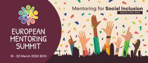 20200121_European-mentoring-summit