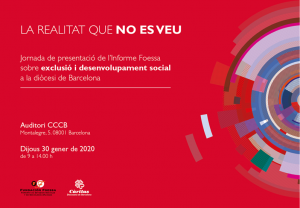 20200121_Presnetacio-foessa-caritas