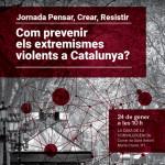 20200121_jornada-extremismes-violents
