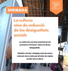 20200122_Jornada-acord-ciutada
