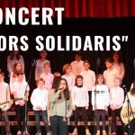 20200127_Captura-cors-solidaris