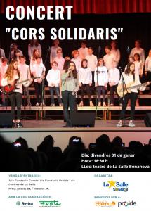 20200127_Cors-solidaris