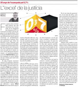 ExcelJusticia_FMateu_elPeriodico