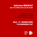 Insocat11_portada-reduida