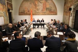 Foto: Jordi Bedmar (cedida per la Generalitat de Catalunya)
