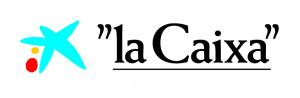 Logo_ÔÇØla CaixaÔÇØ_H