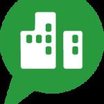 comunitat_verd_alt