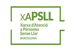 xapsll_logo