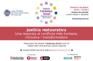 20200124_Justicia-restaurativa