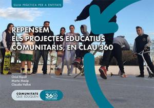 20200127_Guia-360