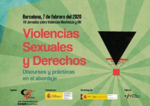 20200127_Violencias-sexuales-y-derechos