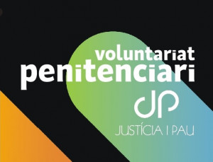 20200127_VoluntariatPenitenciari