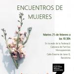 20200212_Encuentros-mujeres
