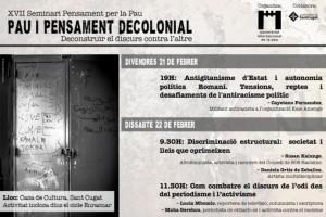 20200212_Pau-pensament-decolonial