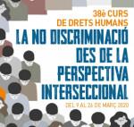 20200213_Curs-drets-humans