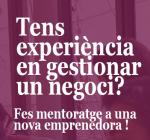 20200220_Mentoria-emprenedores
