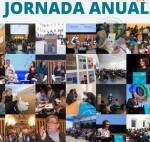 20200221_Jornada-educacio360