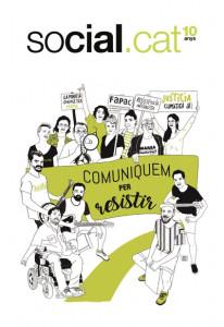 20200224_Comuniquem-per-resistir_Socialcat