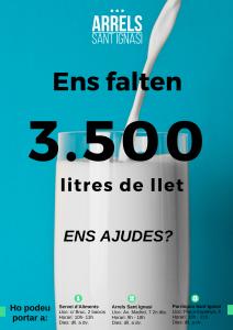 20200225_Recollida-llet-Arrels