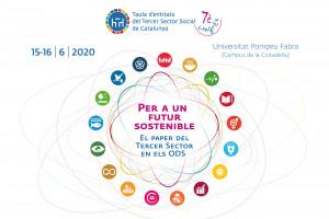 20200302_Congres-tercer-sector