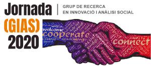 20200310_Jornada-GIAS