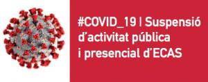 covid19_web_ecas_sq