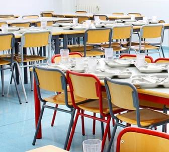 ACELLEC i La Confederació denuncien el tracte desigual de l'Administració als prop de 25.000 treballadors del sector del lleure educatiu dels menjadors escolars