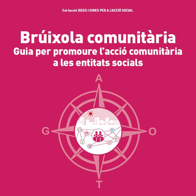 Bruixola-comunitaria_portada