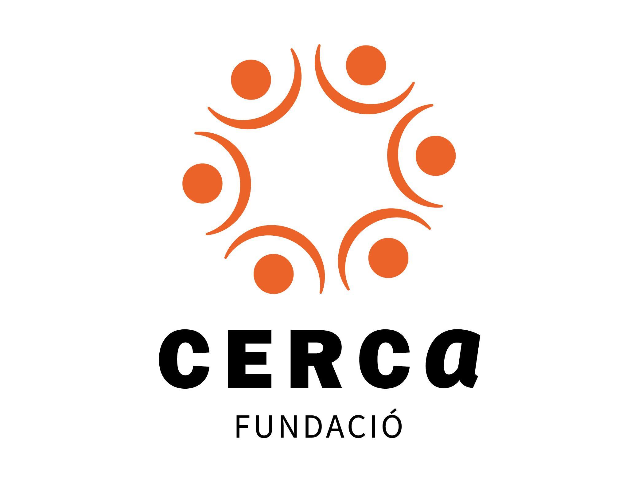 Fundació Cerca