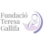 Fundació Privada Teresa Gallifa