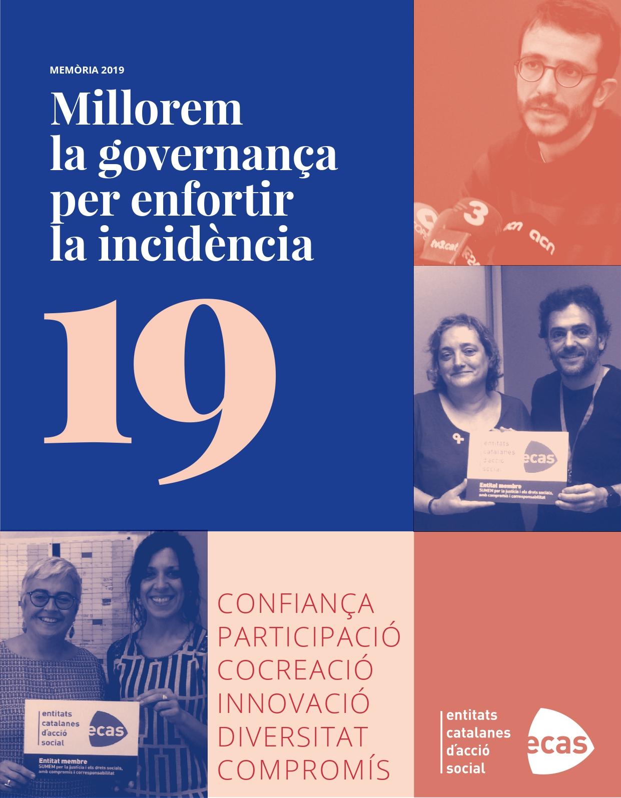 ECAS_Memoria2019 portada_page-0001