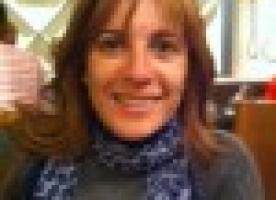 Anna M. Suñer, nova coordinadora de la Comissió de Famílies d'ECAS