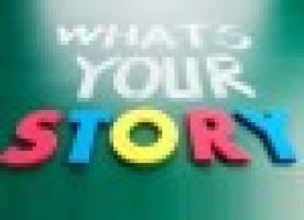 Concurs de relats sobre participació ciutadana online, fins el 30 de juny