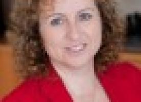 'Lideratges que transformen des de l'acció social', article de Sara Berbel (xarxa DDiPAS) al portal Social.cat