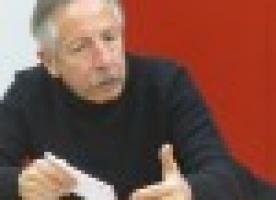 L'economista Josep Oliver analitza les perspectives del mercat laboral amb la Comissió d'Inserció Sociolaboral