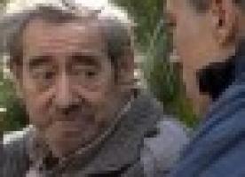 'El convidat' de TV3, aquesta setmana amb Jaume Marsé a una residència d'Arrels